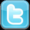 Vayacruceros en Twitter
