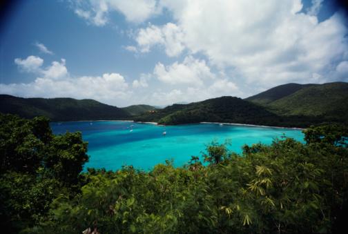 Qué ver en Costa Maya