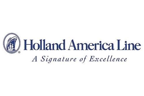 Destinos-Holland-America