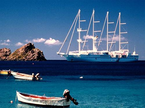 Windstar-Cruises-