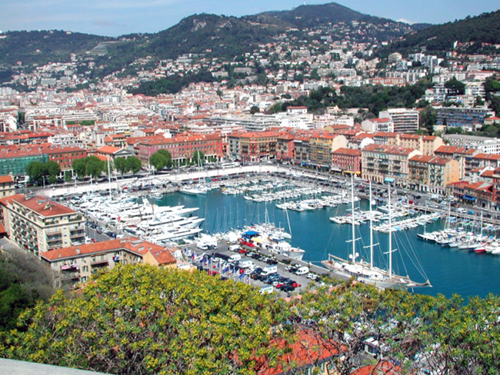 port-Lympia-Niza