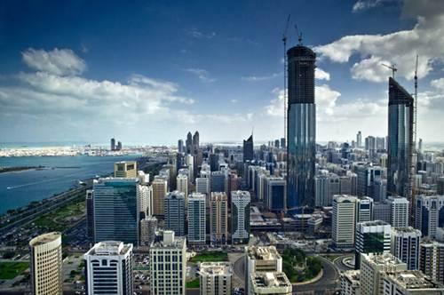 Abu-Dhabi-