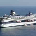 Crucero Celebrity Cruises