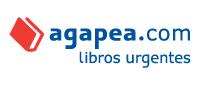 banneragapea