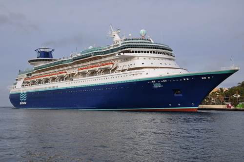 Sovereign-de-Pullmantur