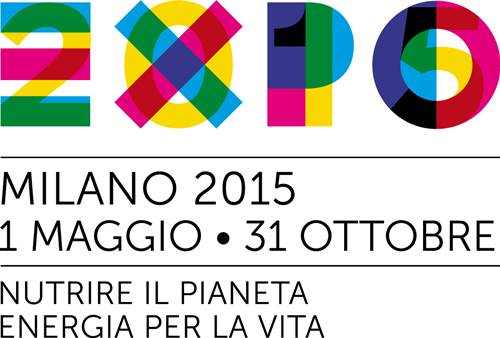 expo_date_payoff_ITA_RGB2