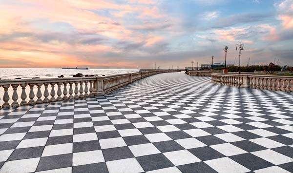 Livorno-toscana-vayacruceros