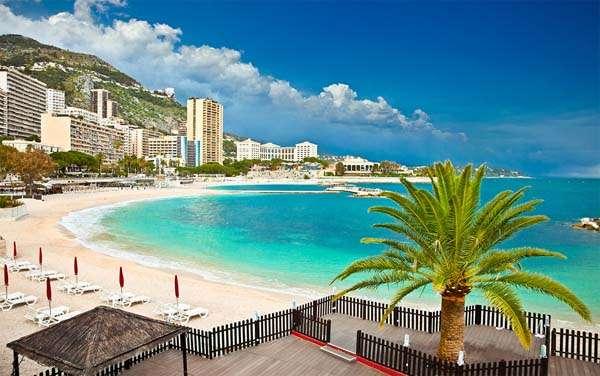 Monte-Carlo-vayacruceros