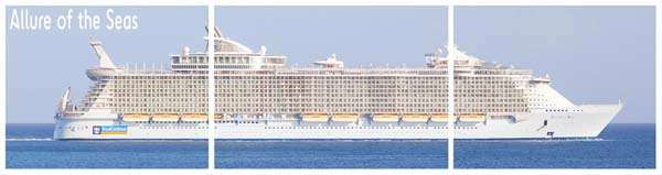 allure-of-the-seas-vayacruceros