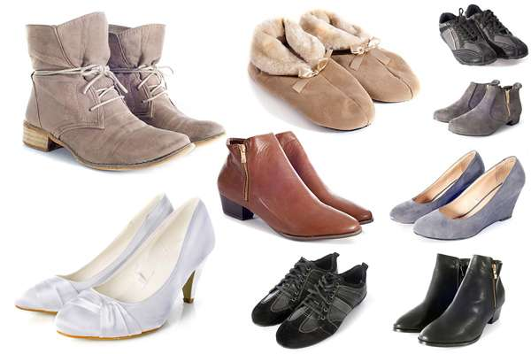 calzado vayacruceros