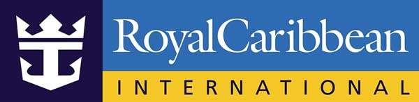 logo-royal-caribbean-vayacruceros