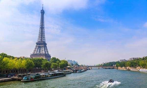 Sena_Paris_crucero_fluvial_vayacruceros