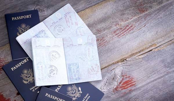 pasaportes-vayacruceros