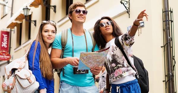 turistas_vayacruceros