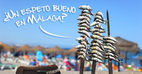 malaga_vayacruceros