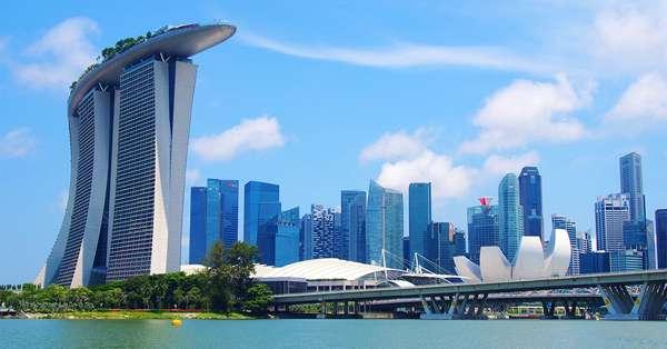 singapur-vayacruceros