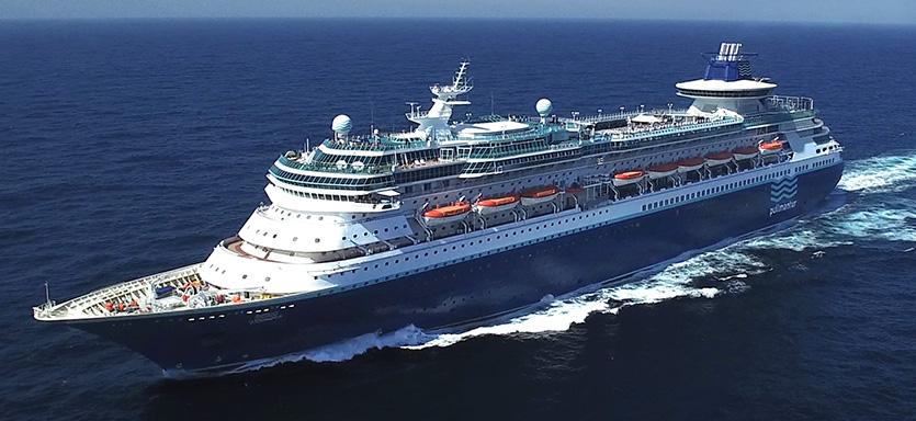 exterior-barco-monarch-1