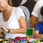 Lego_family-children_18098_700_459-186