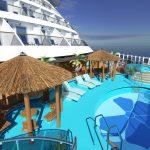instalaciones crucero