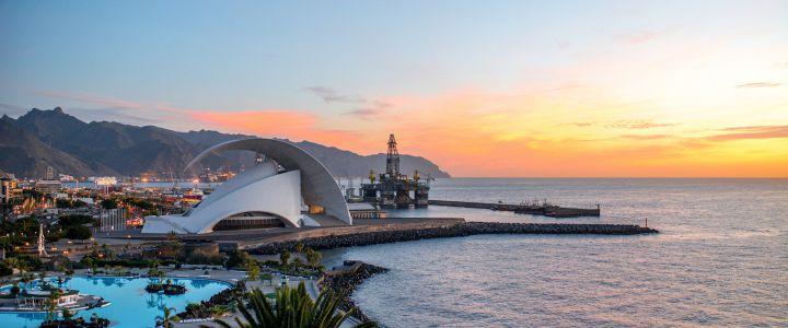 puerto_vaya_cruceros_santa-cruz-de-tenerife_435ID