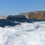 crucero-mar-revuelta-mareo