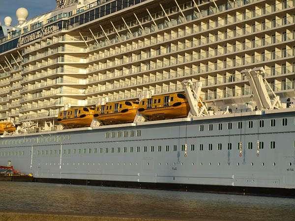 crucero-en-otono