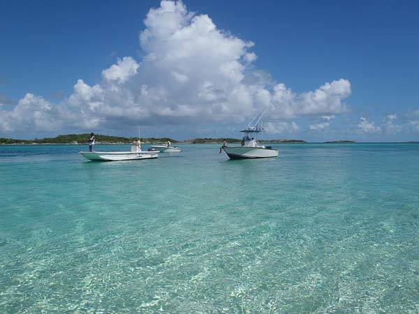 en-las-bahamas