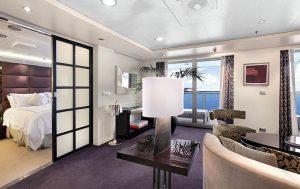 oceania-suite-sm