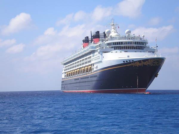 disney-cruise-line-barco