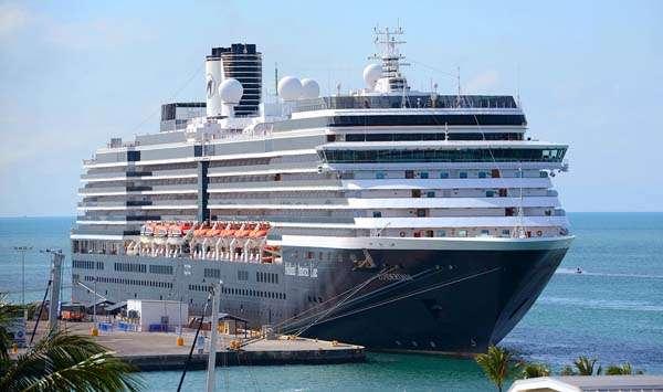 barco-zuiderdam-vayacruceros