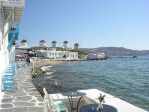 crucero_por_el_mediterraneo