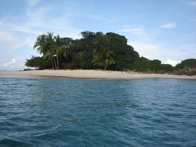 isla-coiba-panama_794id