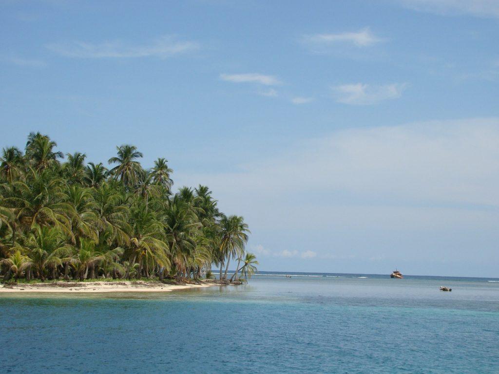 isla_de_san_blas_panama