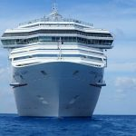 Crucero - Carnival Glory