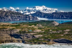 mount-st-elias_icy_bay_alaska