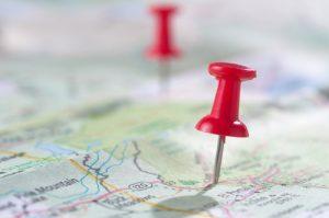 mapa_cruceros