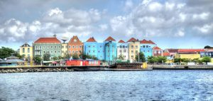 willemstad_antillas_holandesas