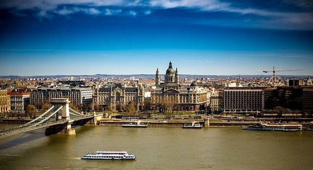 Descuentos en CroisiEurope por early booking