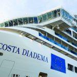 costa_diadema_barco