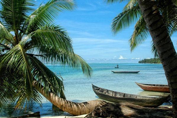 Madagascar costa
