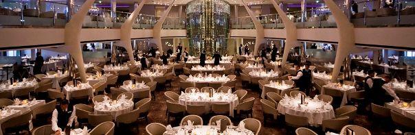 Restaurante_celebrity