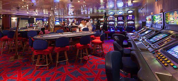 casino-bar