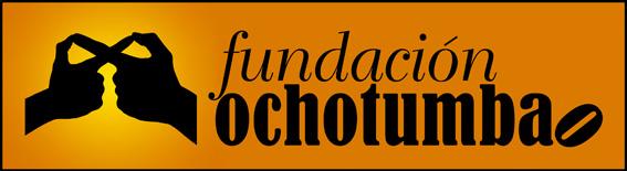 Campaña solidaria vayacruceros fundación ochotumbao