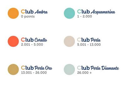 descuentos costa club, costa cruceros